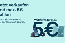 eBay Pressebild Erfolgreicher Smartphone Verkauf