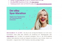 eBay Tiefpreisgarantie Pressemitteilung3