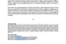 eBay nomina Susana Voces General Manager per lltalia