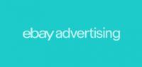 eBay Advertising Trendanalyse: Valentinstag wird zum Tag der Freundschaft