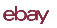 eBay nomina Susana Voces General Manager per l'Italia