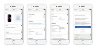 eBay: machine learning e analisi predittiva per rendere più semplice e veloce vendere online