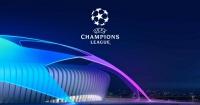 Neu: Sportnex UEFA Champions League Markenshop bei eBay