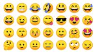 Emoji-onami!