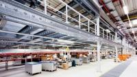 eBay schließt Beta-Phase von eBay Fulfillment in Deutschland erfolgreich ab
