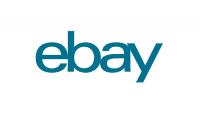 eBay Handelsupdate im 3. Quartal 2019