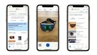 Neue Bildersuche in eBay-App startet in Deutschland
