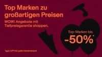 Die eBay Top-Deals zum Cyber Weekend am 24. November