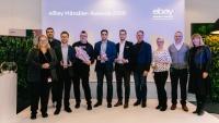 eBay Händler-Awards 2019: Das sind die Gewinner