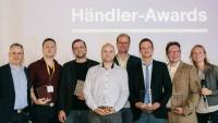 eBay Händler-Awards: Bewerbungsphase endet am 31. Januar