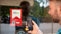 Stadt der Kundenchampions: Mainzer eBay-Händler haben die zufriedensten Kunden