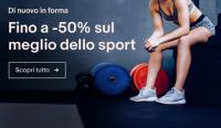 Crossfit, pilates e running: ecco le discipline preferite dagli italiani