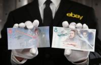 Su eBay venduto un articolo Star Wars ogni 13 minuti