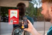 Local Heroes: eBay startet neue Initiative für den deutschen Einzelhandel