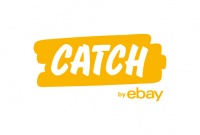 eBay beendet Beta-Phase der Shoppingplatform Catch