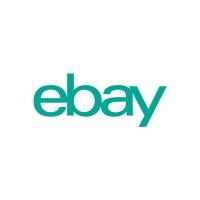 Inverno alle porte: su eBay.it uno pneumatico venduto ogni 2 minuti
