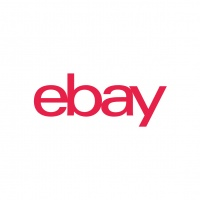 eBay Handelsupdate im 4. Quartal 2018