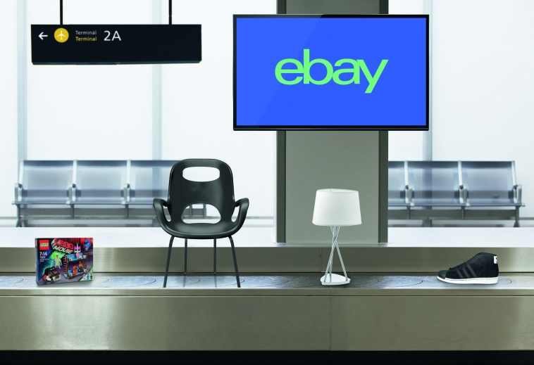 ebay erh lt zuschlag f r zwischennutzungs konzept f r den flughafen berlin brandenburg ebay inc. Black Bedroom Furniture Sets. Home Design Ideas