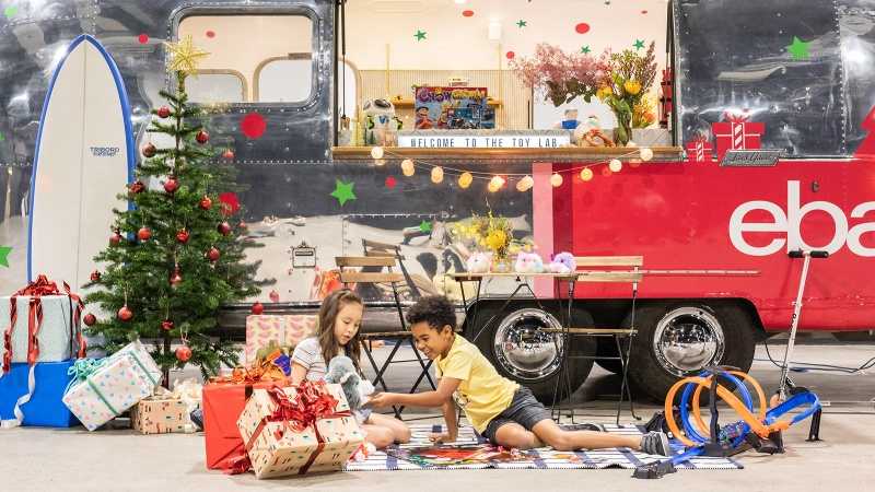 today ebaycomau australias number one shopping site has released its list of top toy trends and predictions for christmas 2018 - What Month Is Christmas In Australia