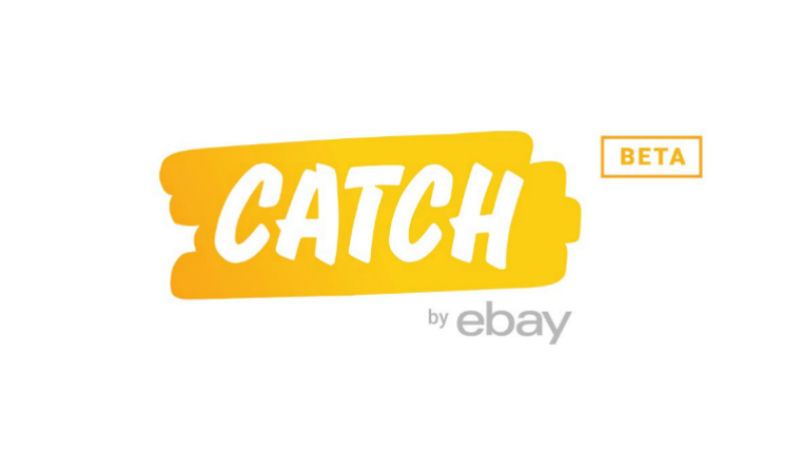 Neue Shopping Plattform Für Young Value Shopper Ebay Startet Catch