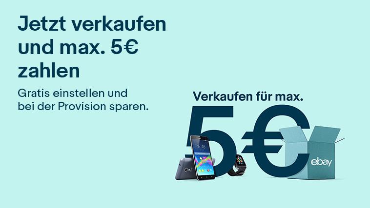 Downloads verkaufen ebay