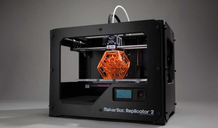 3Dprinter_inc