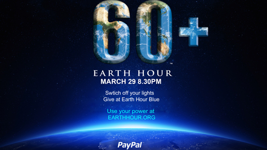 Earth-Hour-Blue_inc