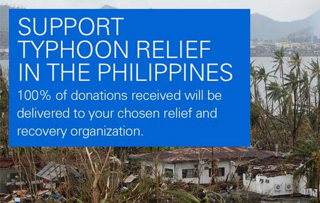 Haiyan_blog