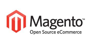 Magento_logo_inc