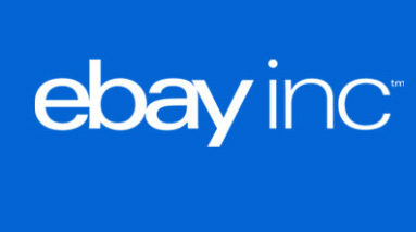 eBay Inc. To Ask eBay Users To Change Passwords