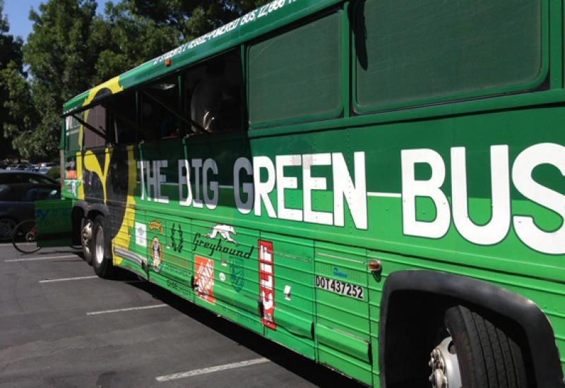Green_bus_blog-570x398