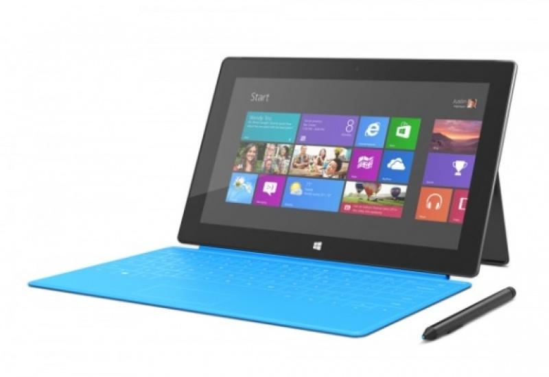 Surface-Pro-600x428-570x398