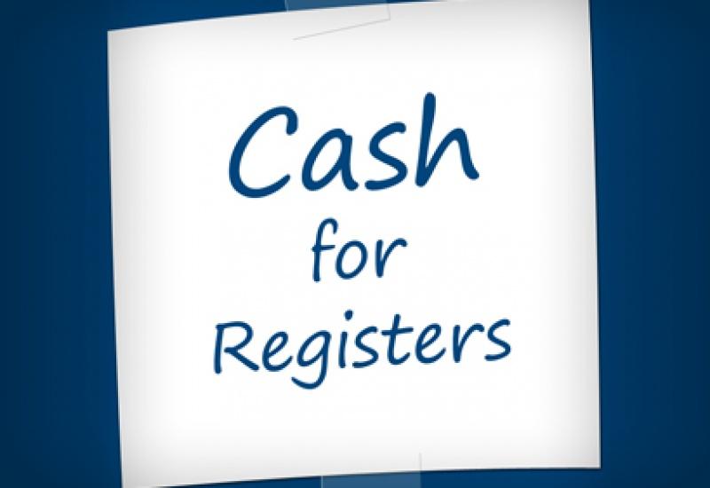 cashforregisters_lg_0