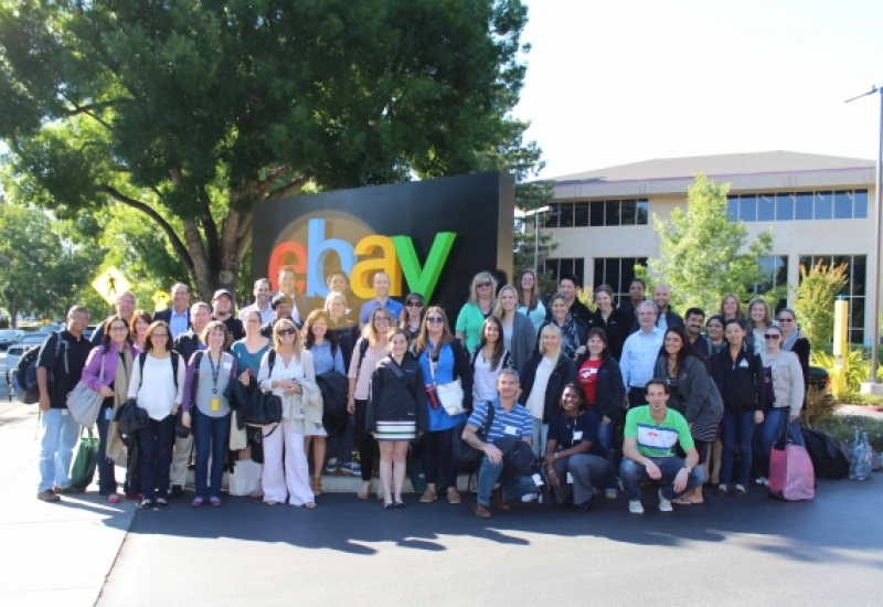 eBay-SI-Summit-5-570x398_3