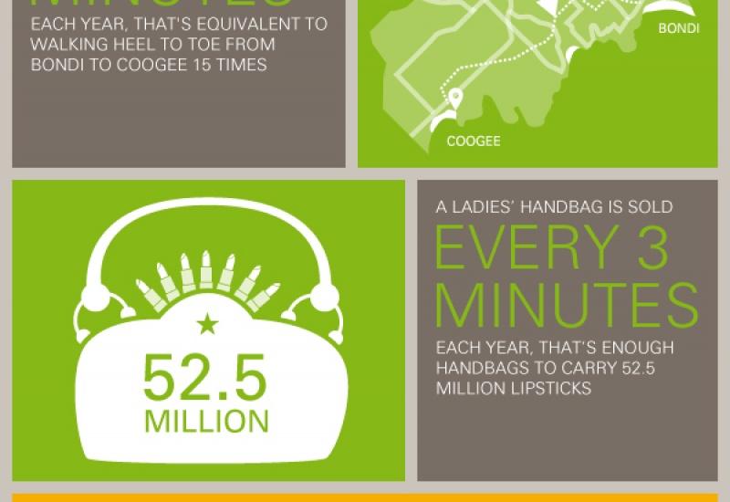 ebay_infographic_004