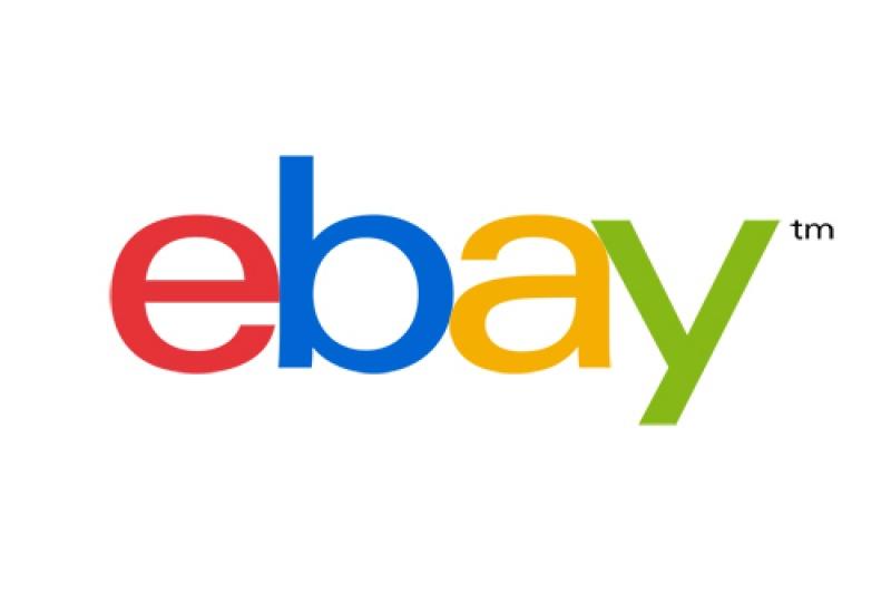 marketplaces_logo