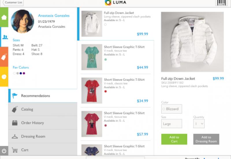 retail-associate-570x398