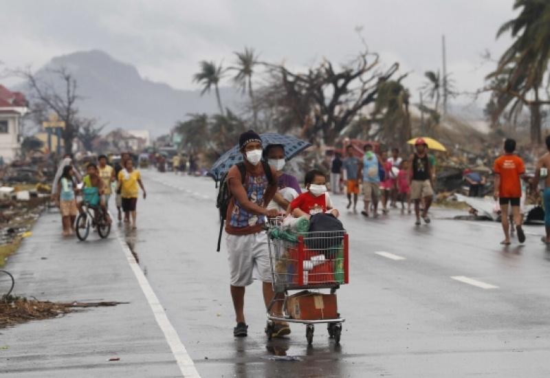 typhoon3-570x398