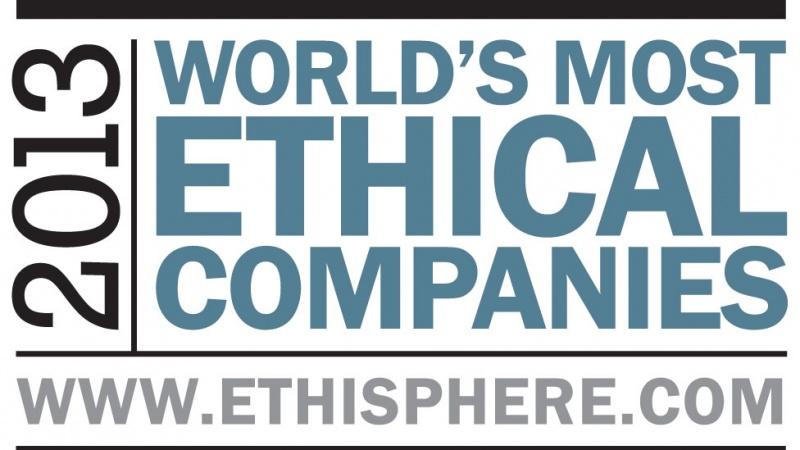 ethisphere_0