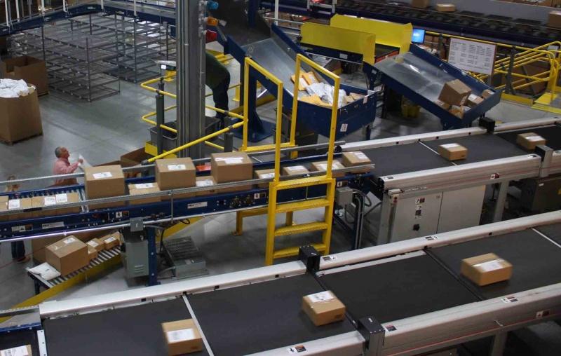 Gsi Commerce Becomes Ebay Enterprise