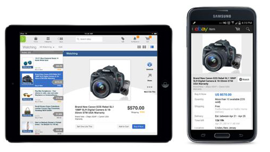 eBay-Mobile-inc