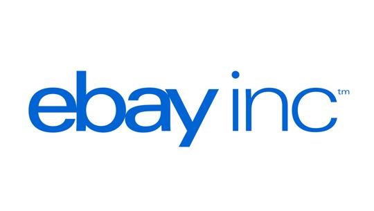 ebay_inc_incsite