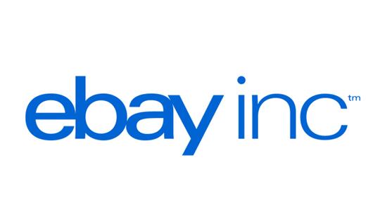 ebayinclogo_inc