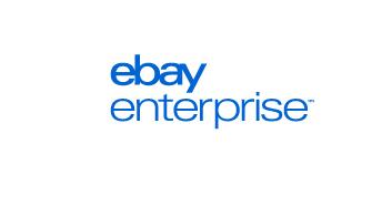 enterprise_inc