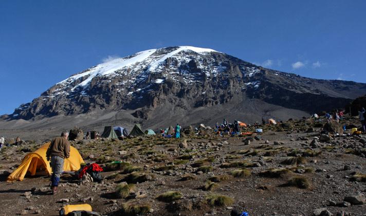 kilimanjaro_ebayinc