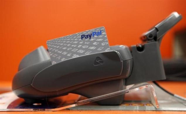 paypal-card-swipe-635