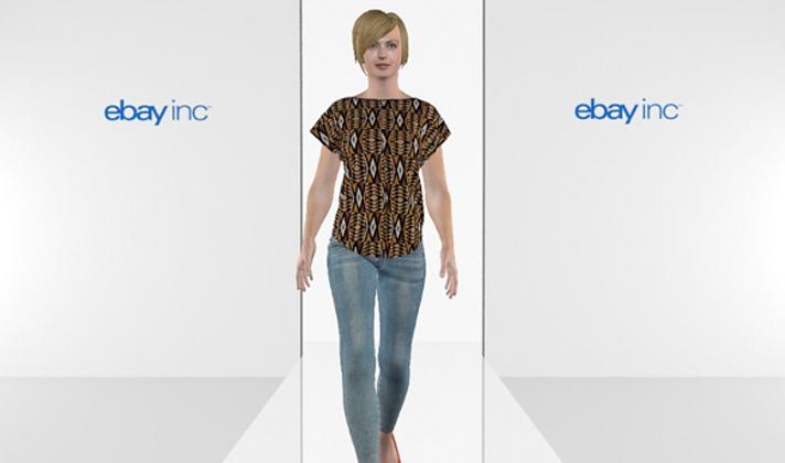 ebay inc acquires computer graphics company phisix