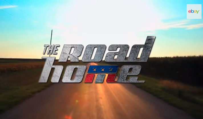 roadhome_inc