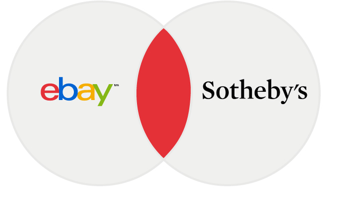 Ebay And Sotheby S Join Forces On New Live Auction Experiences