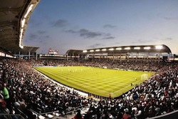 stubhub_center_small_0